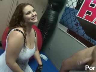Big Tits Flopping About Daniel Hunter, Lexi Summers