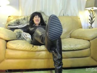 BootsShoesVideos001685