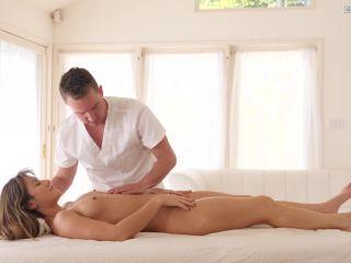 Passion HD - Paige Owens The Orgasm Machine