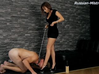 RussianMistress126