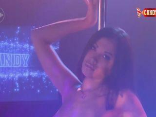 CandyTV765