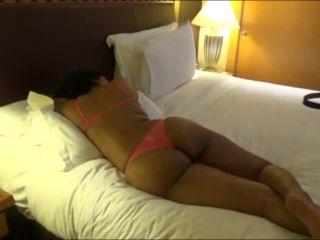 Porn tube Kajol Indian Couple In Hotel