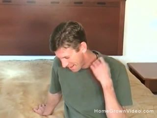 Kelly Kline Takes Anal Sex For The First Time On Film  Thu, Aug 12, 2010 12:00 AM