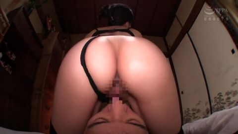 Shinoda Yu - Beautiful Woman x Big Tits x Big Ass Picking Up Super Slutty Wives Girls With Their Asses Bursting Out Of Their Mini Skirs Are Total Nymphos! (720p)