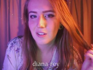 diana rey - losers exposed