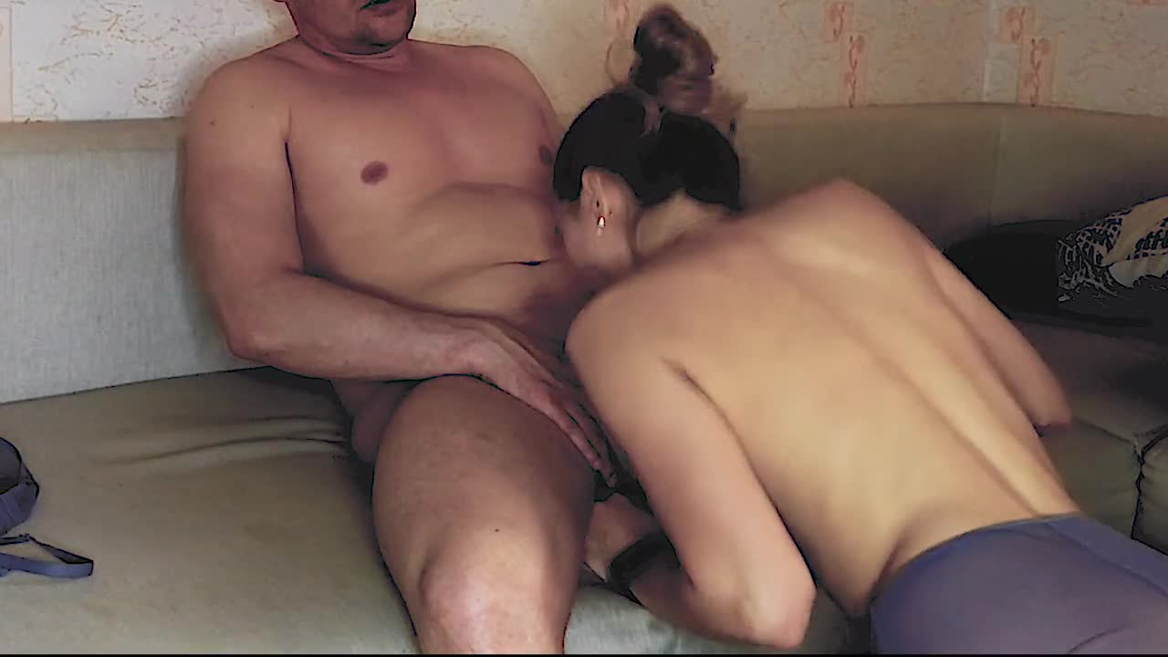 russian beautiful girl sex