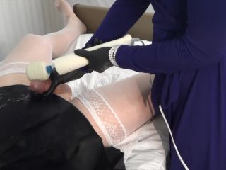 Anal Candy Store - Dommie Dearest Governess Quinn Mommy handywife - St ...