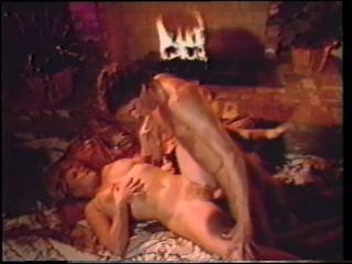 Taste of Paradise 1985