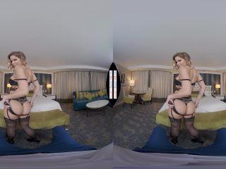 Porn tube Online Tube Naughtyamericavr presents A Virtual Reality Experience - virtual reality