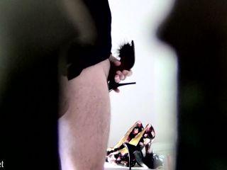 Chronicles of Mlle Fanchette – Plaisir Interdit – [HD-1080p – Mp4]