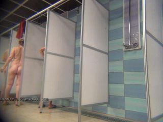 Shower bathroom 2979