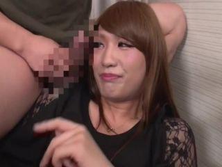Ariko Ami