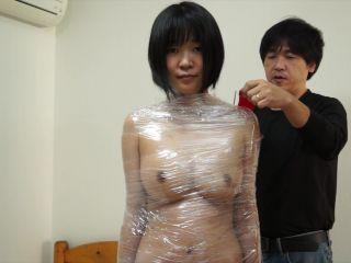 coma-018 - Mummification ver.018