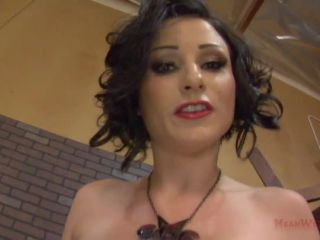 Veruca James POV Slave Orders