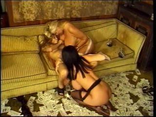 A Girl's Affair 44 2002