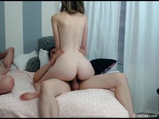 Chaturbate Webcams Video presents Girl SharingToriRose in Show from 12.09.2018