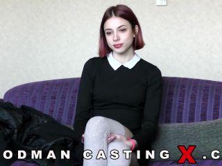 WoodmanCastingx.com- Yukki Amey casting X