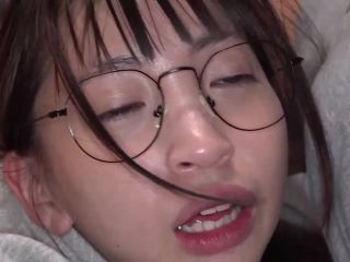 KIMU-005 Ponytail A Nasty Nature Of A Modest Daughter A Female College ...