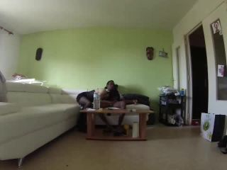 Porn tube Cheating Adventures Of A Bored Housewife