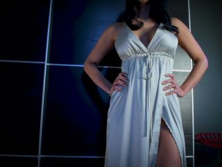 Arena Rome – Ass Enslavement Week Day 6 Oiled Ass