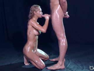 Porn online Cumshot Compilation – Tits Cum – 18