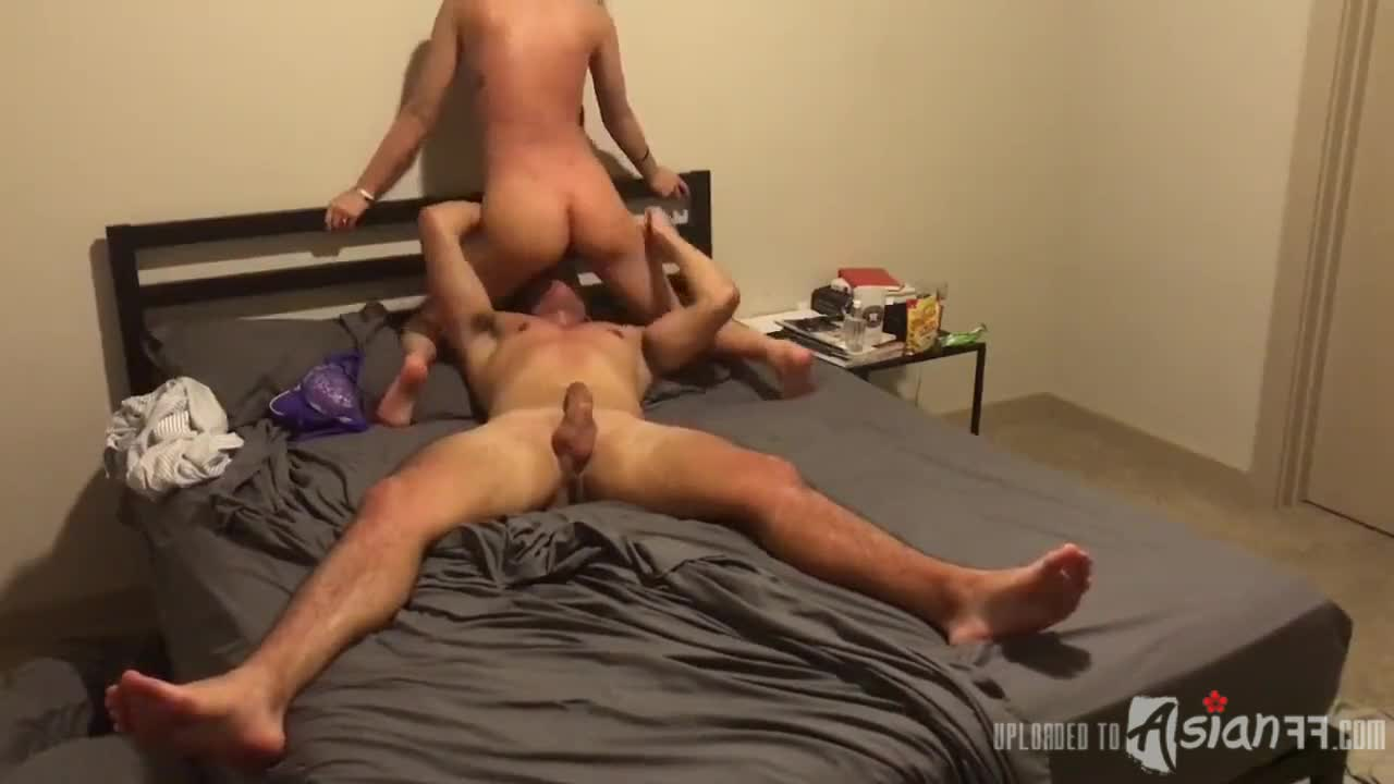 Fucking My Brother S Wife