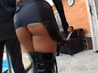 Online Video Dina Pearl double penetration