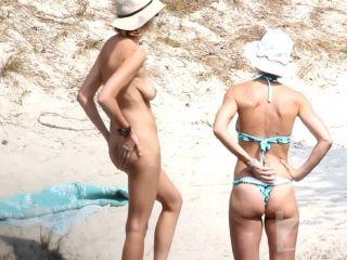 Online Tube Hidden-Zone presents nudism -hz_nu_1989 - voyeur
