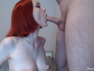ManyVids Webcams Video presents Girl Shinaryen in Blowjob and fuck with an ending on face
