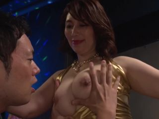 VRTM-391 Outdated Deca Ass Milk Body Crown Mature Girls Who Appeared In The Club In Roppongi Aim At The Boyfriend Of The General Couple!A Boyfriend Who Preyed On A Body That Loved Being Beside Herself Joyfully Cares Love Drooling Auntma A Cheating Sex! 3 (2018-11-09)