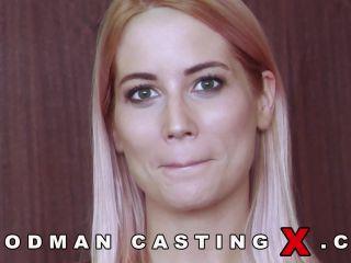 WoodmanCastingx.com- Sharon White casting X