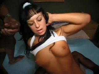 Lisa Gaston – (Anabolic Video) – Up Your Ass 14