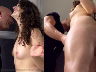 up On Her Toes (287.5 Mb, Mp4, )