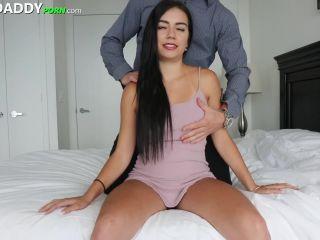 Rachel Ford Porn