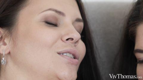 Sara Bell, Verona Sky - Join In (1080p)