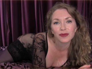 Porn online Mistress T - Too Close To Home Webcam femdom