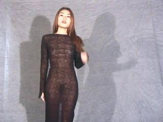 Jasmine 1 - Softcore Video Jasmine 640