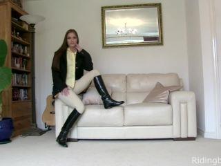 Online video Gemma - 21-Nov-2014 feet