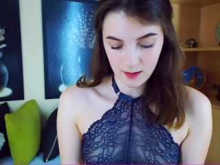 Most beautiful girl showing soles