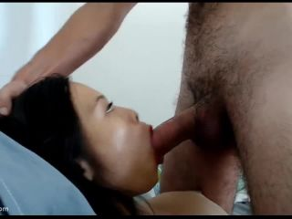 Chaturbate Webcams Video presents Girl Bunnie Kate in Show from 03.08.2018