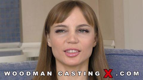 WoodmanCastingx.com- Eva Kate casting X
