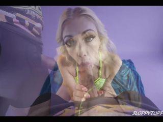Porn tube Sky Pierce