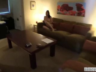Mom Makes Me Pay My Rent in Cum Full Series - Parts 1-4 HD 2019