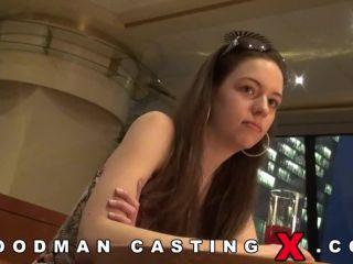 Misa Rebka casting  2014-03-05