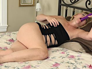 Porn online Allover30 presents Goddess Justine 53 years old Ladies With Toys – 13.09.2018