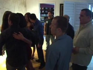 Orgy Sex Parties #18, Scene 6  | main | latina