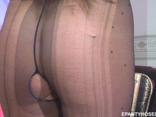 epantyhoseland g854 clip - 1 280