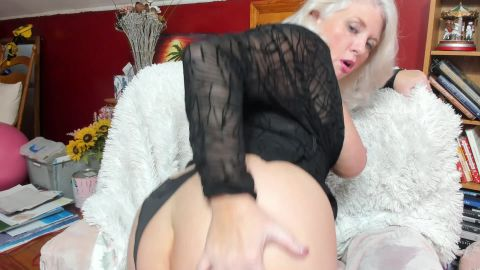 PaintedRose - Mommy Date - Get Mommy Pregnant Again [FullHD 1080P]