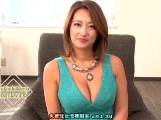 Mature Japanese Sex Bomb Big Tits NaturalBobbs Fat Pussy,Plumper Asses ...