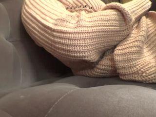 Porn online JAV porn – FC2-PPV-1069650